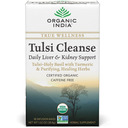 Picture of Tulsi Cleanse