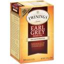 Picture of Earl Grey Decaffeinated