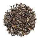 Picture of Nepal Oolong Jun Chiyabari Organic (No. 308)