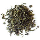 Picture of Bao Zhong Oolong Tea
