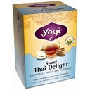 Picture of Sweet Thai Delight™