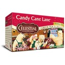 Picture of Holiday Tea - Candy Cane Lane®