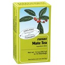 Picture of Mate Tea