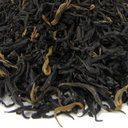 Picture of China Golden Monkey Black Tea