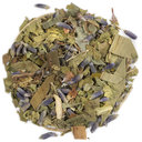 Picture of Lavender Yerba Mate