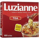 Picture of Luzianne Tea