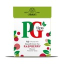Picture of Raspberry Green Tea