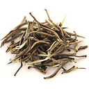 Picture of White Tea Loose Leaf