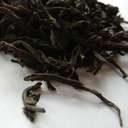 Picture of Ceylon Tea OPA
