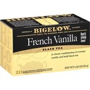 Picture of French Vanilla Black Tea