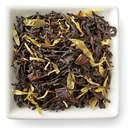 Picture of Earl Grey Creme Black Tea