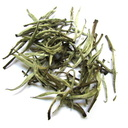 Picture of Nepal 2nd Flush 2014 Silver Needle White Tea