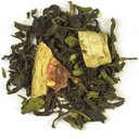 Picture of Mist Forest Naturally Flavored Colombian Green Tea