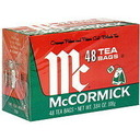 Picture of Quality Blend Tea - Olde McCormick Tea House