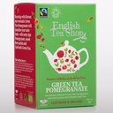 Picture of Green Tea Pomegranate