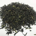 Picture of Darjeeling, Puttabong Estate, 1st Flush