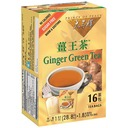 Picture of Ginger Green Tea