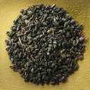 Picture of Organic Pinhead Gunpowder Green Tea