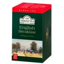 Picture of English Breakfast (Teabags)