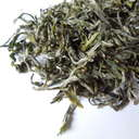 Picture of Snow Buds Green Tea