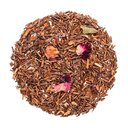 Picture of Rooibos Cherry Cranberry (No. 1340)