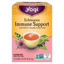 Picture of Echinacea Immune Support