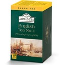Picture of English Tea No. 1