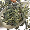 Picture of Celebration Blend Darjeeling Tea