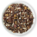 Picture of White Chocolate Peppermint Rooibos
