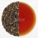Picture of Doomni Gold Assam Second Flush Black Tea