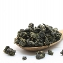Picture of Milk Jin Xuan Taiwanese Oolong