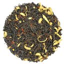 Picture of Gold Rush Passion Peach Black Tea