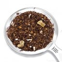Picture of Rooibos - Carpe Diem