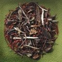 Picture of Fusion Red & White Tea