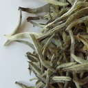 Picture of Organic Silver Needle White Tea