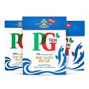 Picture of PG Tips Decaf