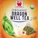 Picture of Organic Dragon Well Tea