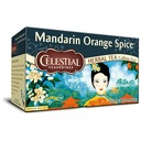 Picture of Mandarin Orange Spice® Herb Tea