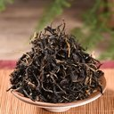 Picture of Nan Nuo Mountain Assamica Varietal Black Tea
