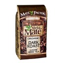Picture of Loose Dark Roast Organic Yerba Mate