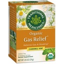 Picture of Organic Gas Relief®