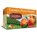 Picture of Country Peach Passion® Herbal Tea