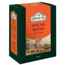Picture of Special Blend with Earl Grey