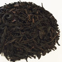 Picture of Organic Da Hong Pao Oolong Tea