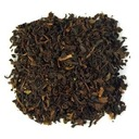 Picture of Oolong Formosa