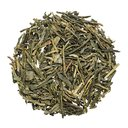 Picture of Japan Sencha Organic (No. 700)