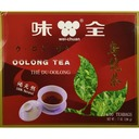 Picture of Oolong Tea