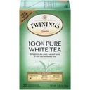 Picture of Pure White Tea
