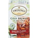 Picture of English Classic Cold Brewed Iced Tea
