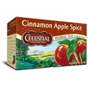 Picture of Cinnamon Apple Spice Herbal Tea